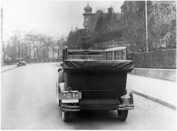 adler_standard_6_reutter_ideal-cabriolet_1927-2_galerie