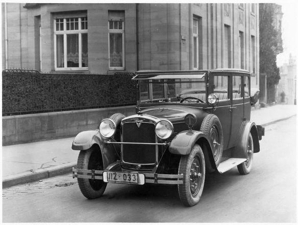 adler_standard_6_reutter_ideal-cabriolet_1927_1_galerie