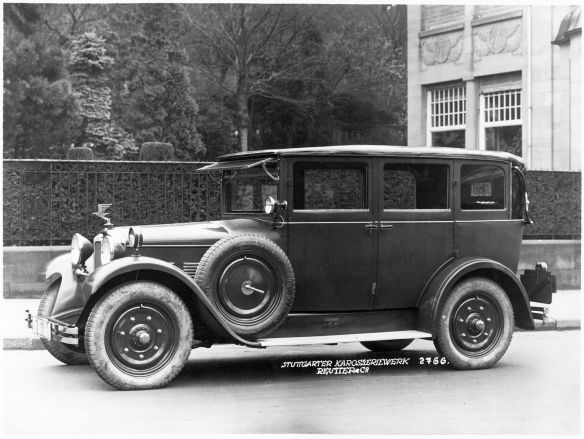 adler_standard_6_reutter_ideal-cabriolet_1927_galerie