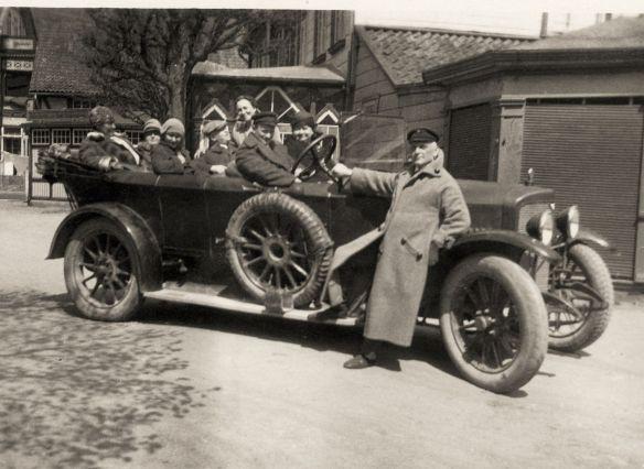 adler_tourenwagen_vorkrieg_um_1920_galerie