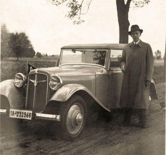 adler_trumpf_2-fenster_cabrio_1932-34_10-1936_galerie