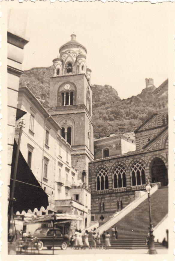 Amalfi_1953