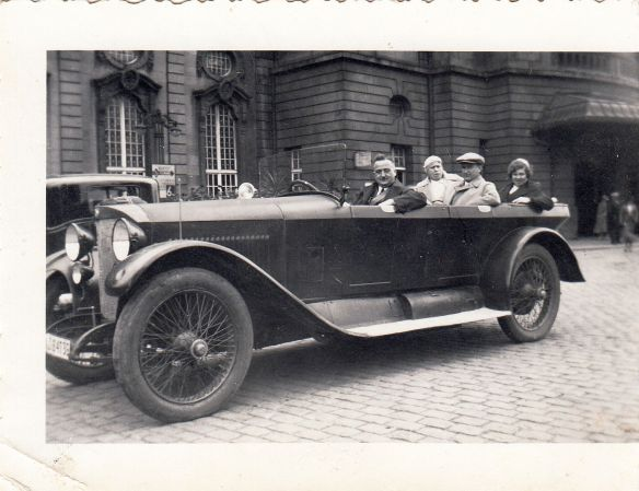 benz_16-50ps_luxemburg_1934