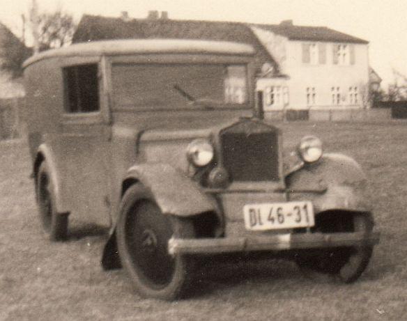 DKW Front_F1_vorne_2