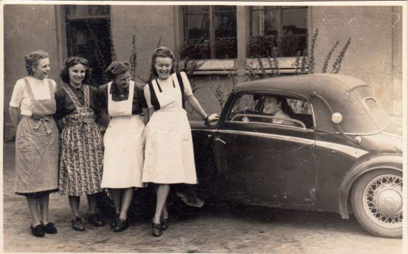 DKW_F5_Luxus-Cabriolet_1936-37