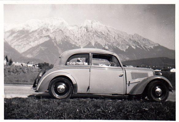 DKW_F7_1930er_Jahre