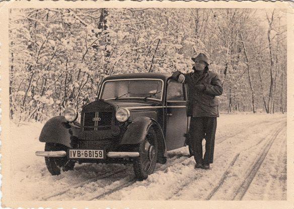 DKW_F7_Reichsklasse_Spezial