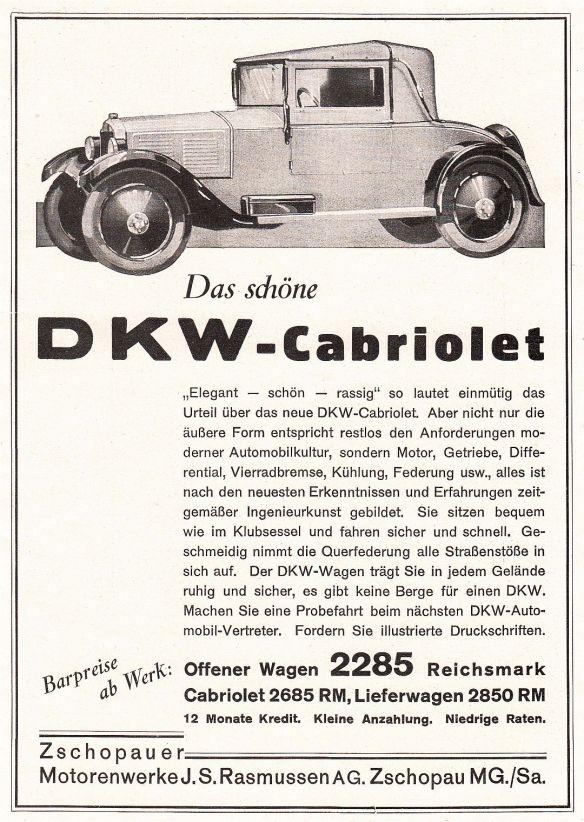DKW_P_15_PS_2-sitziges Cabriolet