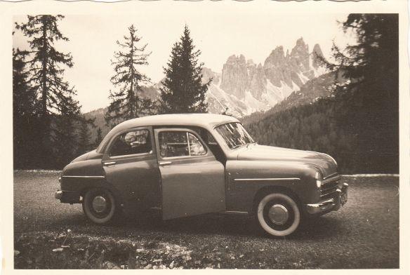 Fiat_1400_1955