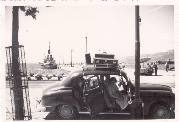 Fiat_1400_Triest_Sommer_1954