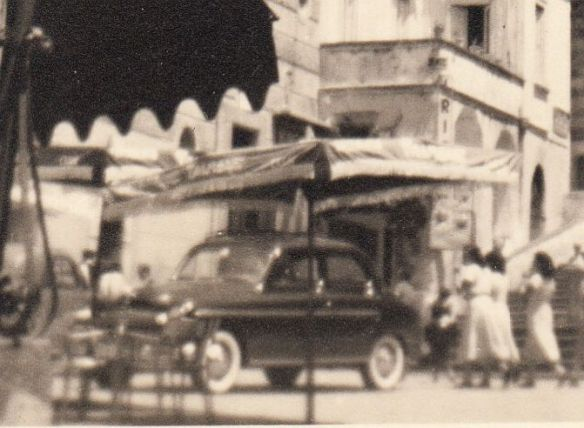 Fiat_1900_Amalfi_1953