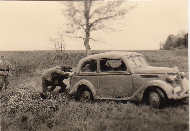 Ford_Eifel_WH_um_1940