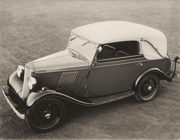 ford_koln_1933-36_galerie