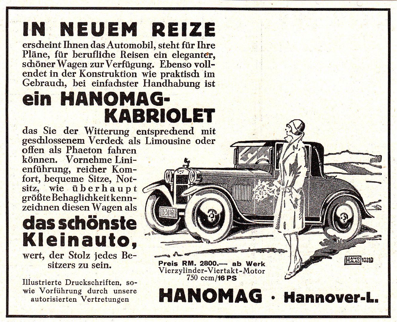 Hanomag_3-16_PS_Werbung_um_1930