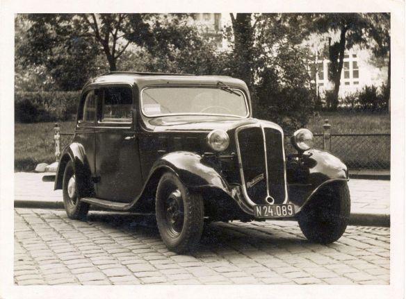 Hanomag_Rekord_Diesel_1948_Galerie