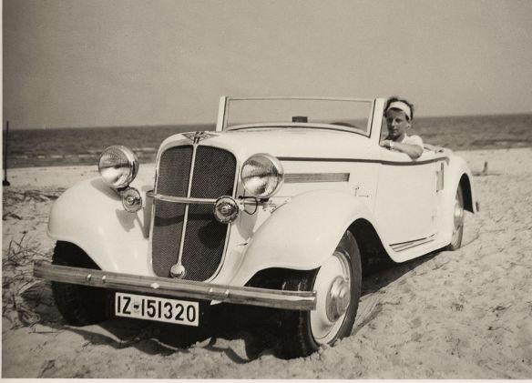 hanomag_sturm_cabriolet_ostsee_08-1936_galerie