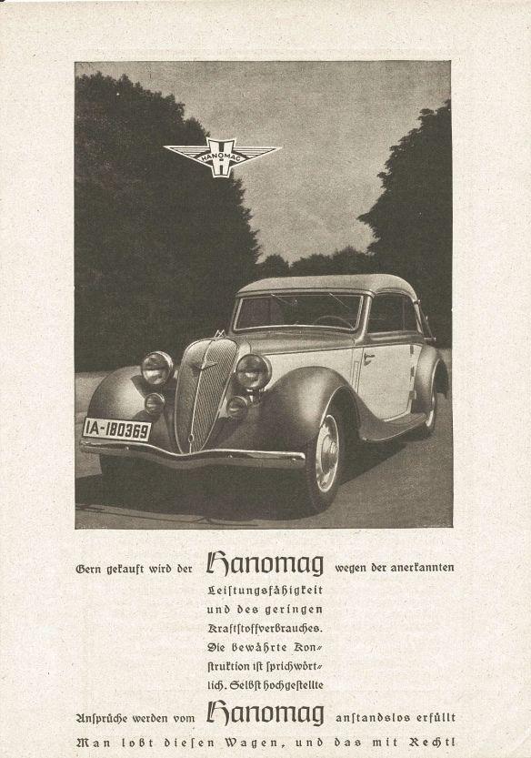 hanomag_sturm_hebmuller-reklame_galerie