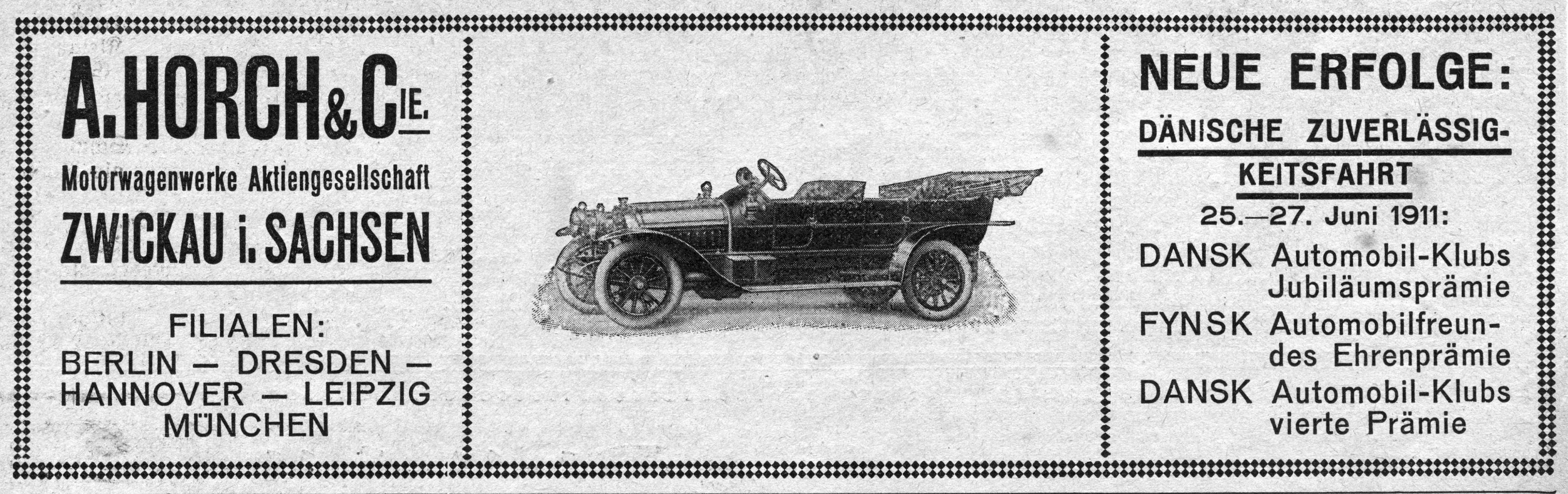 horch-reklame_07-1911_galerie