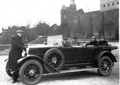 Horch_10-50_PS_1924-26_Galerie