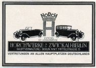 horch_10-50_ps_reklame_galerie