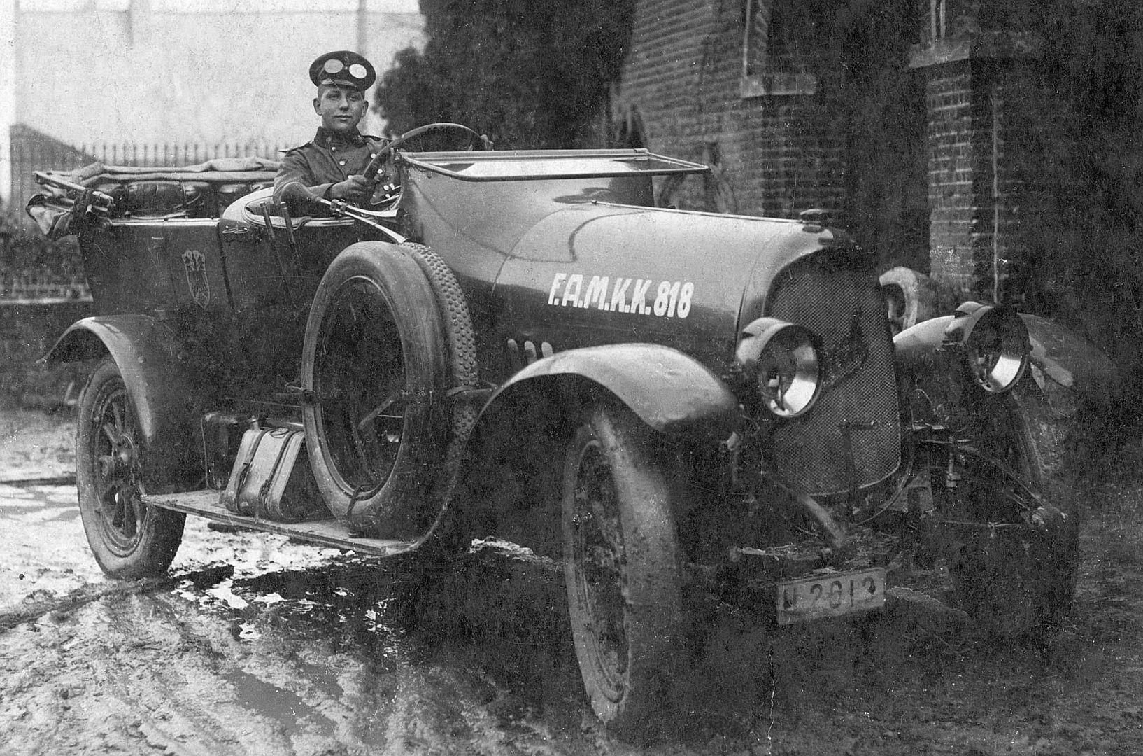 Horch_1913_Wk1_Ausschnitt