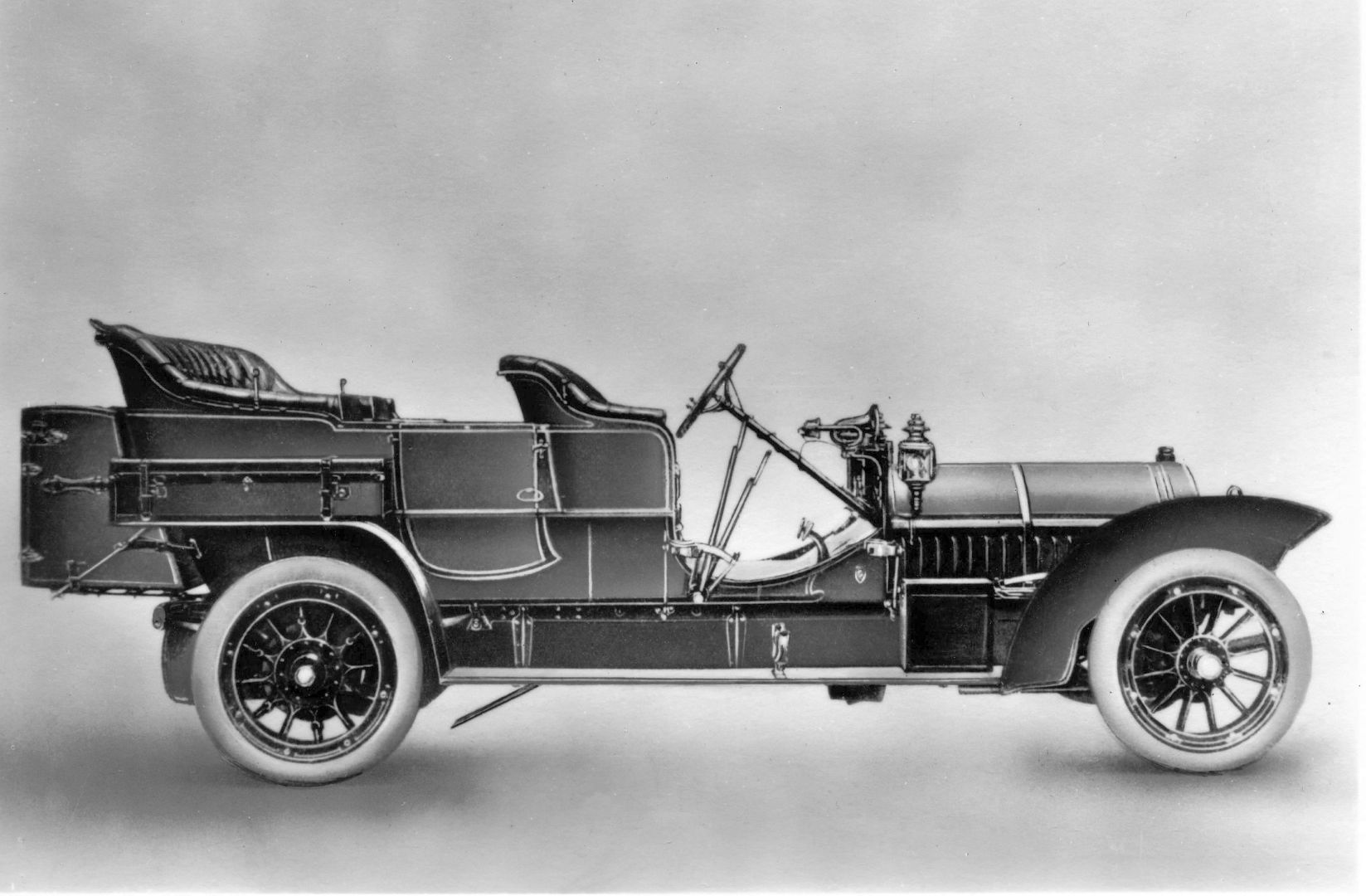 Horch_31-60_PS_1907-09_Galerie