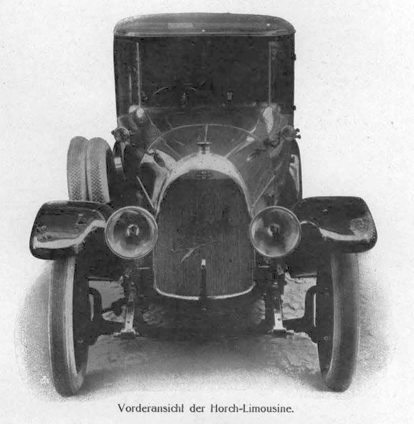 horch_40-50_ps_ausstellung_st_petersburg_motor_07-1913_galerie