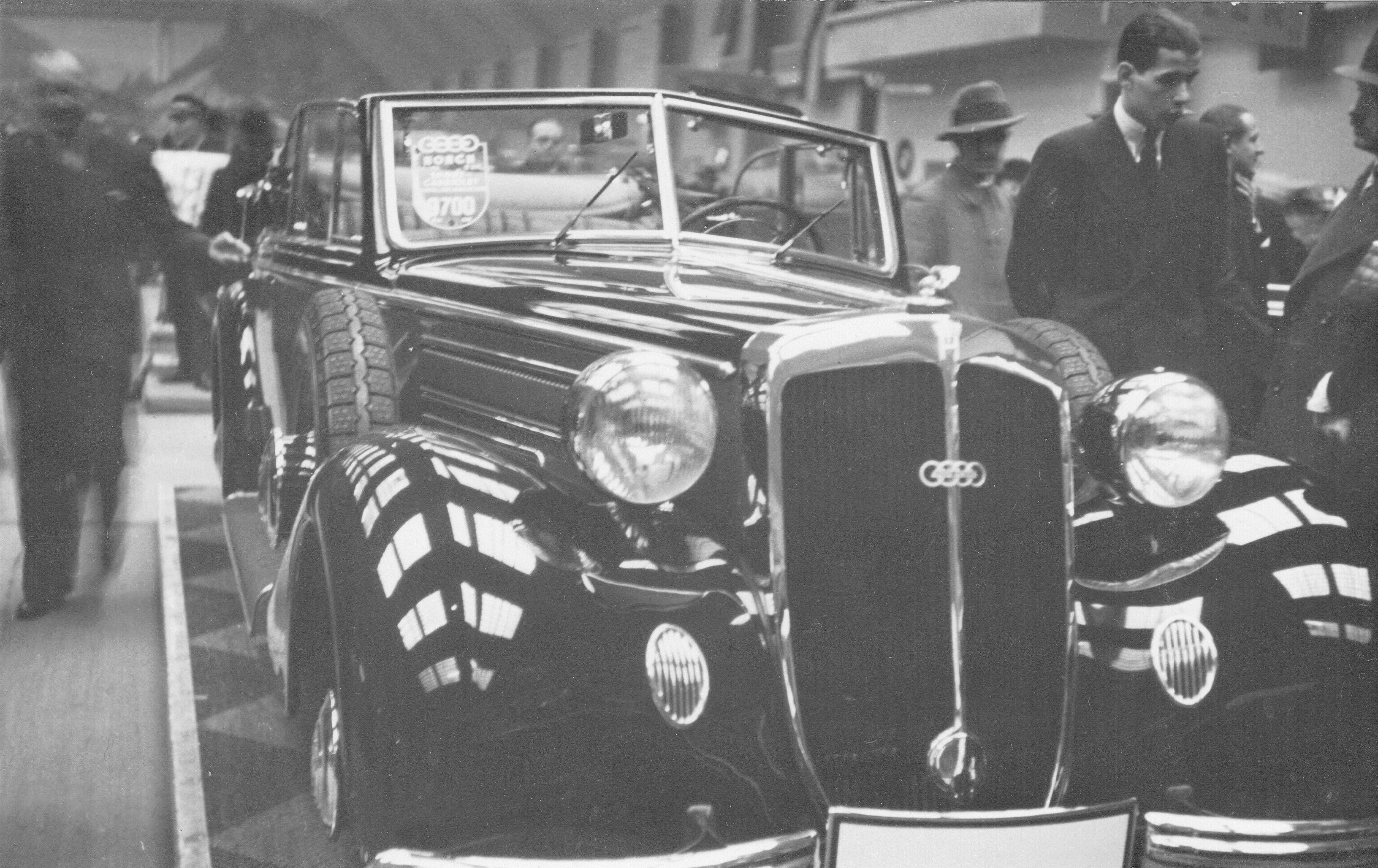 Horch_930V_Cabriolet