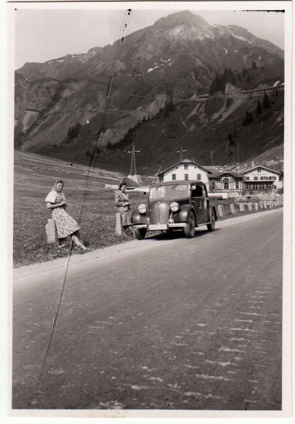 MB_130H_1938_Splügenstrasse