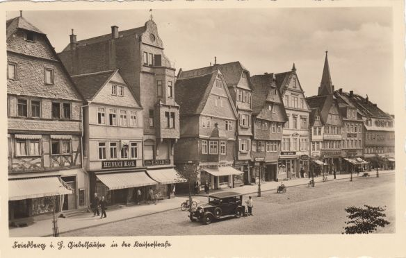 Mercedes Mannheim