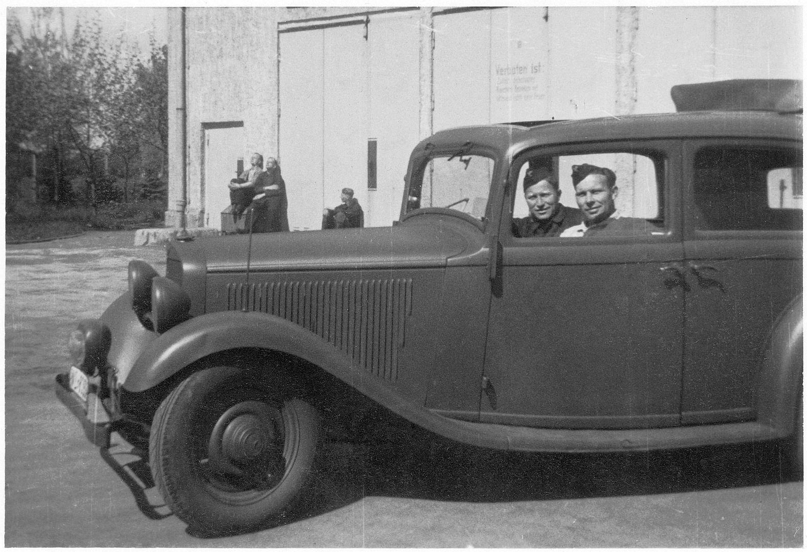 Mercedes_200_Limousine_1934_WH_Galerie