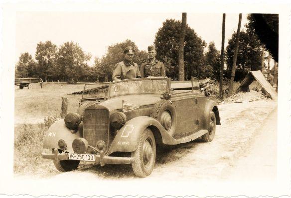 Mercedes_230_Cabriolet_B_Wehrmacht_Galerie