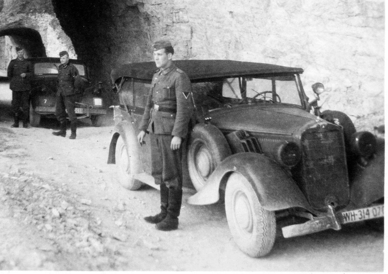 Mercedes_230_Tourenwagen_Bulgarien_Ausschnitt
