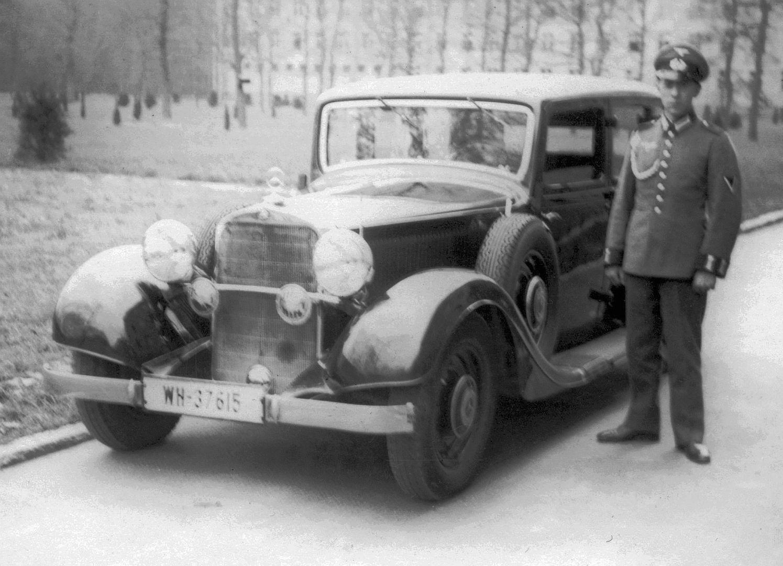 Mercedes_290_1933-36_Gefreiter_Ausschnitt