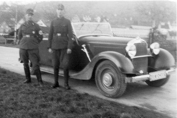Mercedes_290_Tourenwagen_Vorkrieg_Galerie