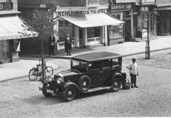 Mercedes_350_Mannheim_Friedberg_Ausschnitt