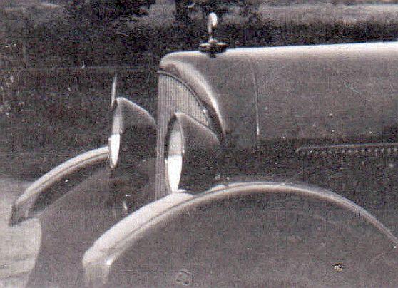 NAG_D4_Tourer_1929_Ausschnitt