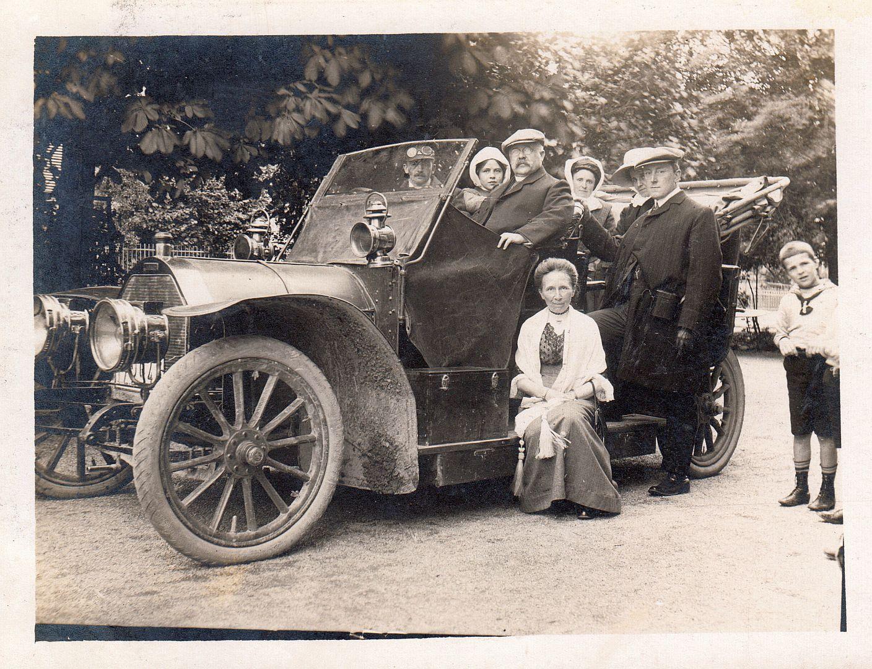 Opel_45_50_PS_1906