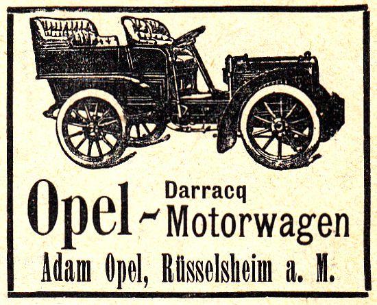 Opel_Darracq