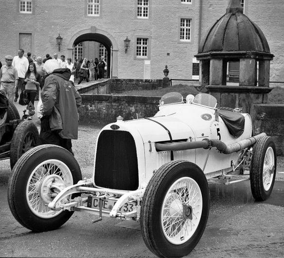 Opel_GP-Wagen_1913_Schloss_Dyck_Classic_Days_2011