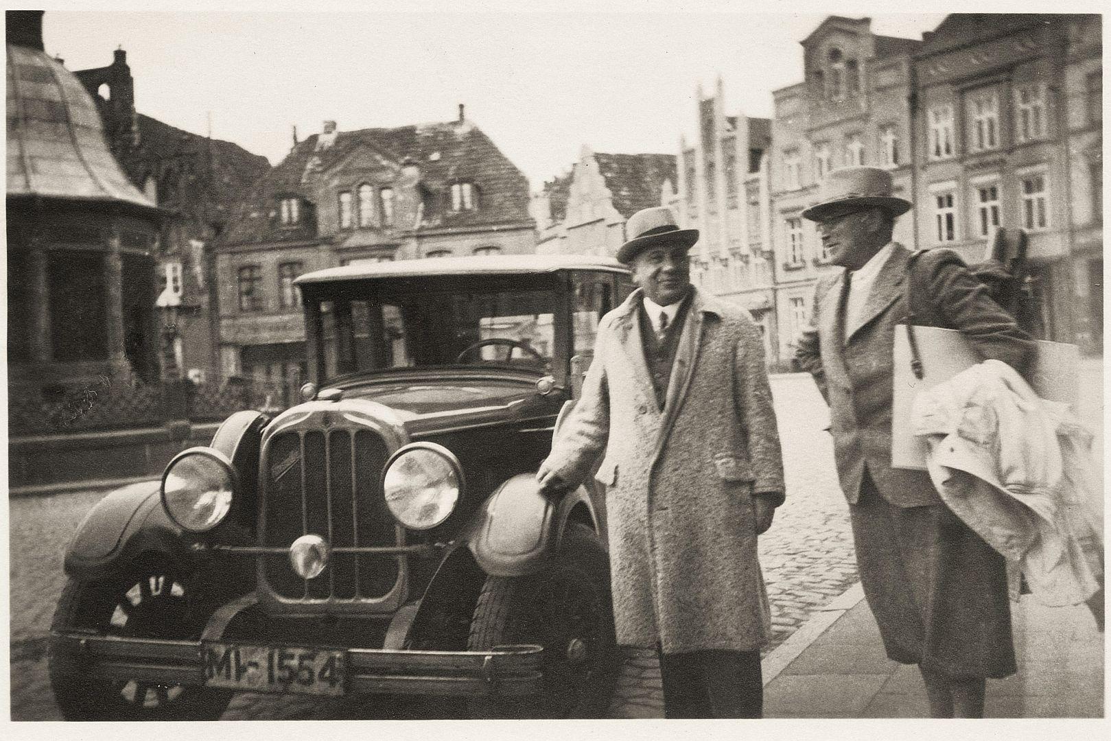 chandler_six_1927-29_galerie