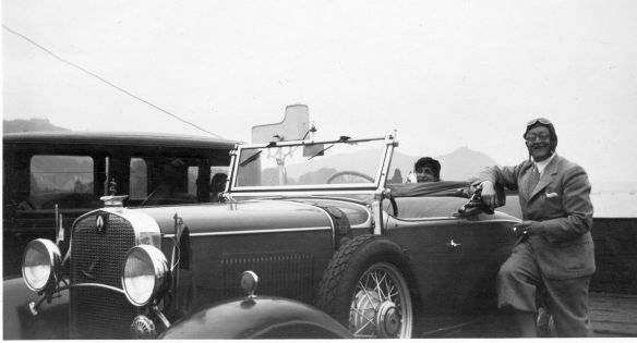 Chevrolet_1931_Fähre_Galerie