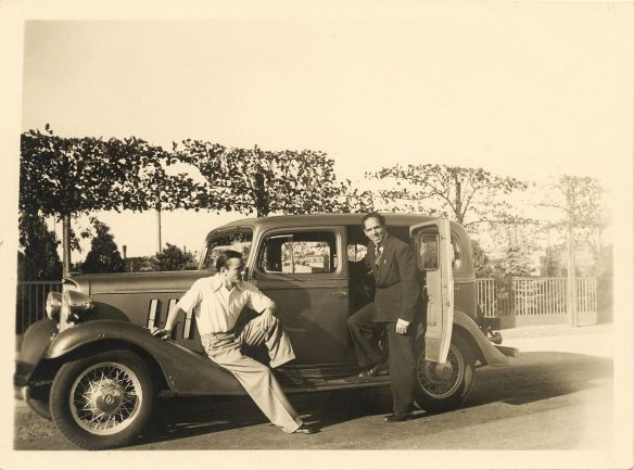 Chevrolet_Eagle_1933_Galerie