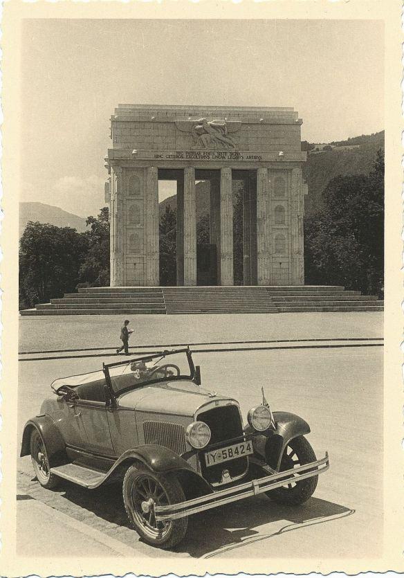 Chrysler_65_Roadster_Bozen_1929_Galerie
