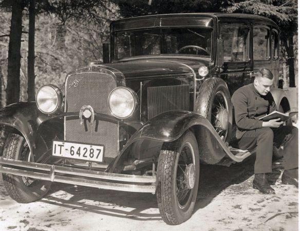 desoto_8_1934_galerie