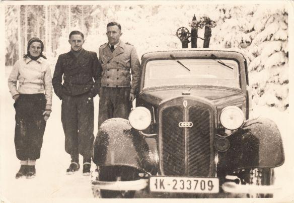DKW_F7_Dezember_1938