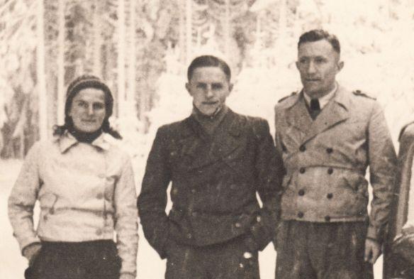 DKW_F7_Dezember_1938_Ausschnitt2