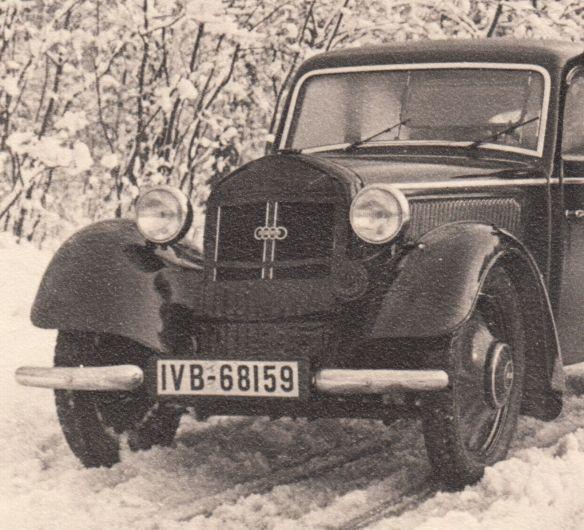 DKW_F7_Reichsklasse_Spezial_Front