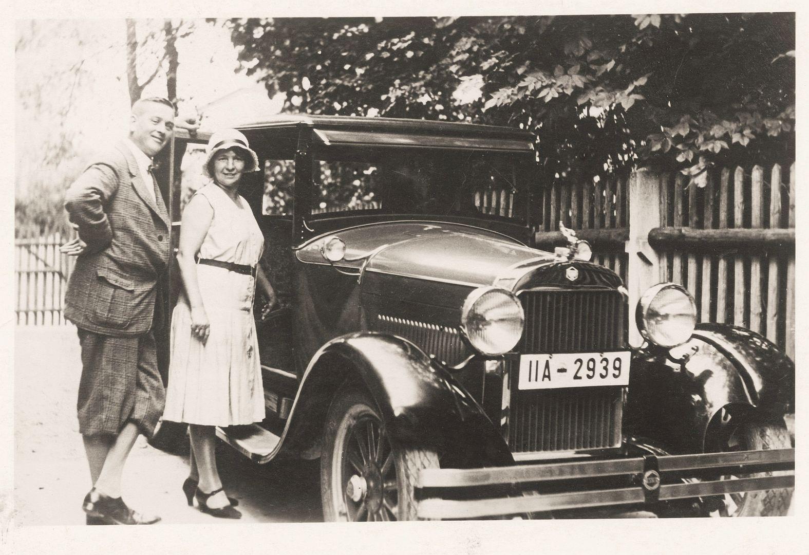 essex_1928_galerie
