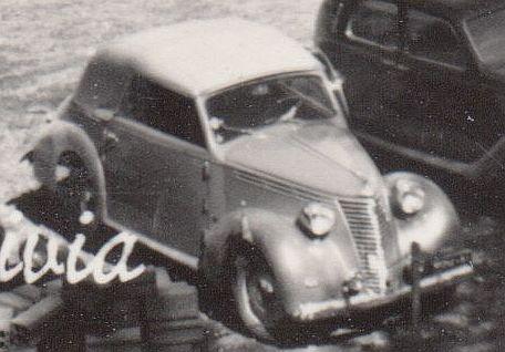 Fiat_1100_Cabriolet